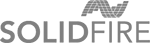 solid_fire_logo_gray