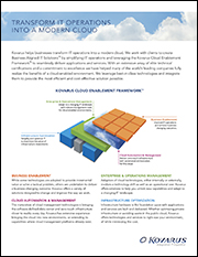 solutions_overview_flyer_180x233